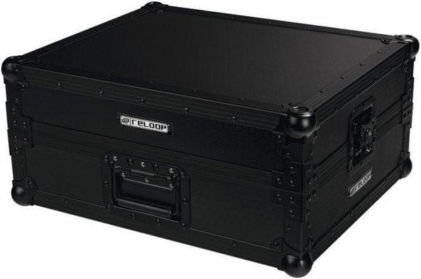 Reloop Premium Turntable Case