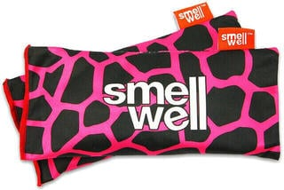 SmellWell XL Pink