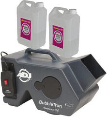 ADJ BubbleTron Set