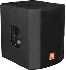 JBL PRX418S-CVR Torba na głośniki