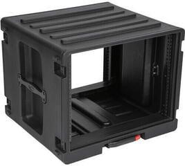 SKB Cases 1SKB-R8UW