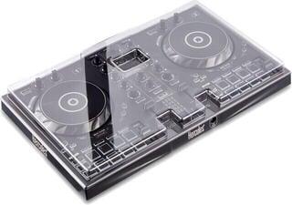 Decksaver LE Hercules DJ Control Inpulse 300 Cover