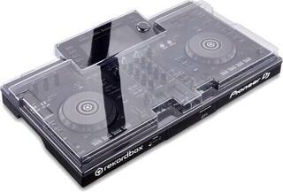 Decksaver Pioneer XDJ-RR (Разопакован) #931816