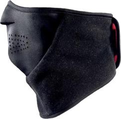 Zanier Mask Black M