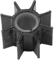 Quicksilver Impeller 47-803748
