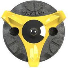 Champ Stinger Fast Twist 3.0 Disk