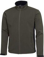 Galvin Green Lee Interface-1 Mens Jacket Beluga 2XL