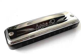 Tombo 6610-HOPE10-B