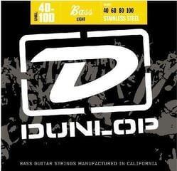 Dunlop DBS 40100