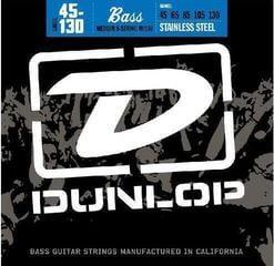 Dunlop DBS 45130