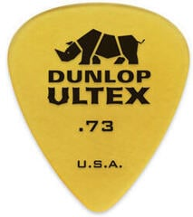 Dunlop 421P 73 Ultex Standard Player's Pack 0.73 mm