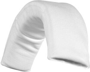 Beyerdynamic Headband White For Custom One Pro (Plus) and Custom Studio