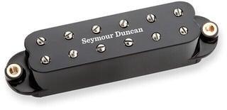 Seymour Duncan Red Devil Bridge Pickup Black