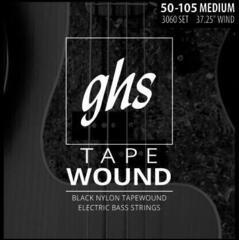 GHS GHS-3060-M