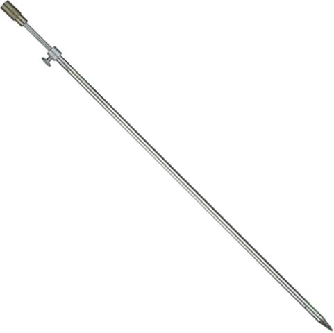 Mivardi Bankstick Steel 100 cm