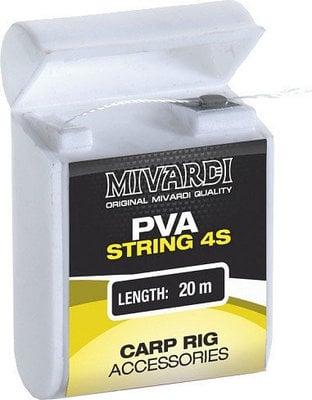 Mivardi PVA string 4S in dispenser (4 strands)