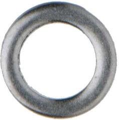 Mivardi Round rig rings (25 pcs)