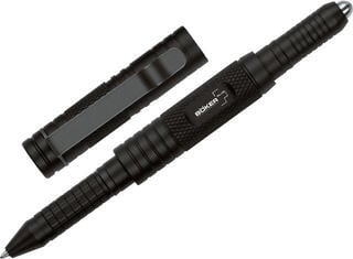 Boker Plus Tactical Pen Black