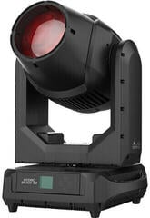 ADJ Hydro Beam X2 Moving Head