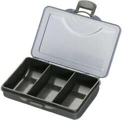 Mivardi Carp Accessory Box 3