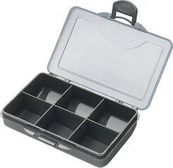 Mivardi Carp Accessory Box 6