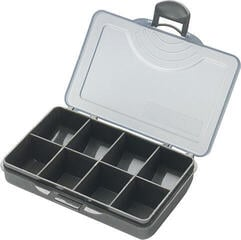Mivardi Carp Accessory Box 8