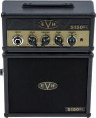EVH 5150III EL34