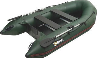 Mivardi Fishing Boat M-Boat 290 P (B-Stock) #924385