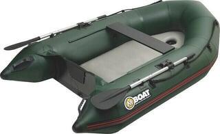 Mivardi M-Boat 270 cm Inflatable Boat