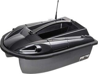Mivardi Bait Boat Carp Scout Li-ion 10