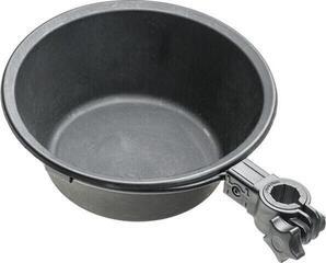 Mivardi Hand Wash Bowl
