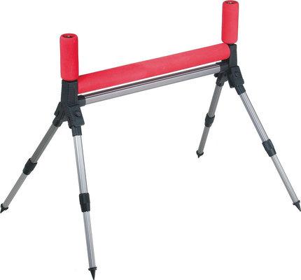 Mivardi Pole roller Match XL
