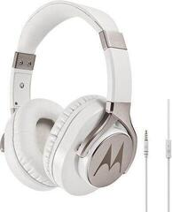 Motorola Pulse Max White
