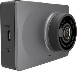 Xiaoyi YI Smart Dash Camera Grey AMI245