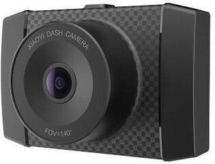 Xiaoyi YI Ultra Dash Camera Black YI003