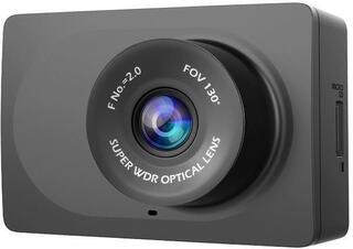 Xiaoyi YI Compact Dash Camera YI007