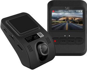 Xiaoyi YI Mini Dash Camera YI010
