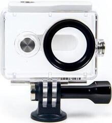 Xiaoyi Yi Waterproof Case White AMI594
