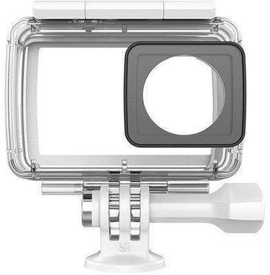 Xiaoyi Yi 4K Action camera Waterproof case AMI600