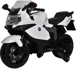 Buddy Toys BEC 6010 BMW K1300 White/Black