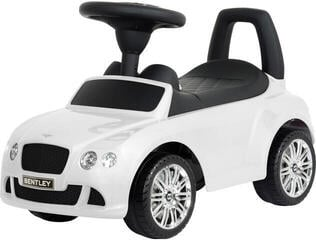 Buddy Toys BPC White
