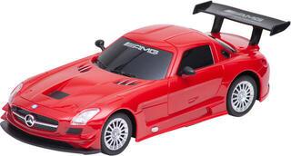 Buddy Toys BRC 24.061 Mercedes-Benz SLS