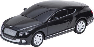 Buddy Toys BRC 24.070 Bentley GT