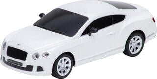 Buddy Toys BRC 24.071 Bentley GT