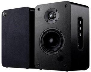 Fenda F&D R30BT Black