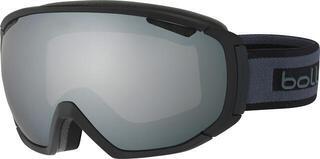 Bollé TSAR Matte Black/Grey Black Chrome 18/19