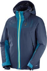 Salomon Whitezone JKT M Night Sky