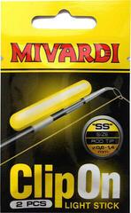 Mivardi Lightstick Clip On - 2 Pcs