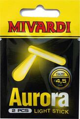 Mivardi Lightstick Aurora - 2 Pcs