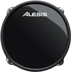 Alesis LDX 7